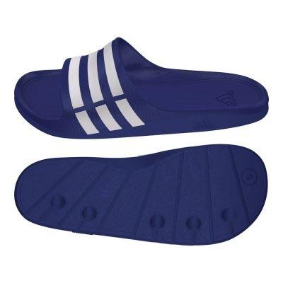 Adidas Duramo Slide Men FS13 Gr. 46