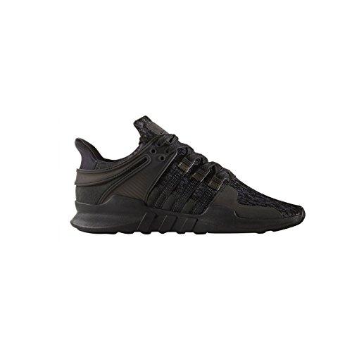 Adidas Sneaker EQT Support ADV BY9589 Schwarz, Schuhgröße:44