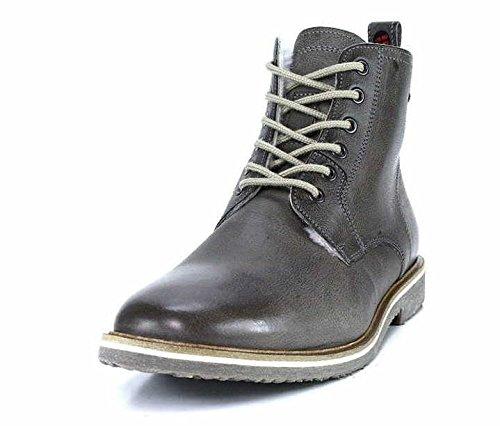 Lloyd Shoes GmbH 2473751 Größe 42.5 GREY