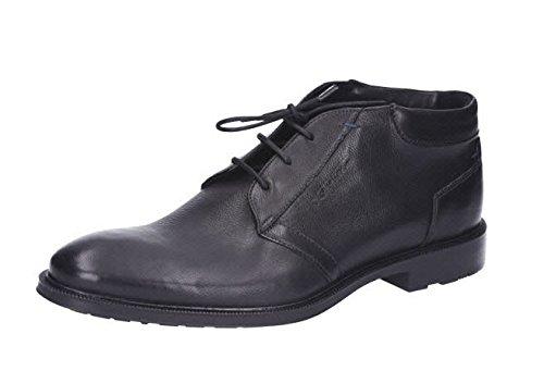 Lloyd Shoes GmbH marik Größe 46 Schwarz (schwarz)