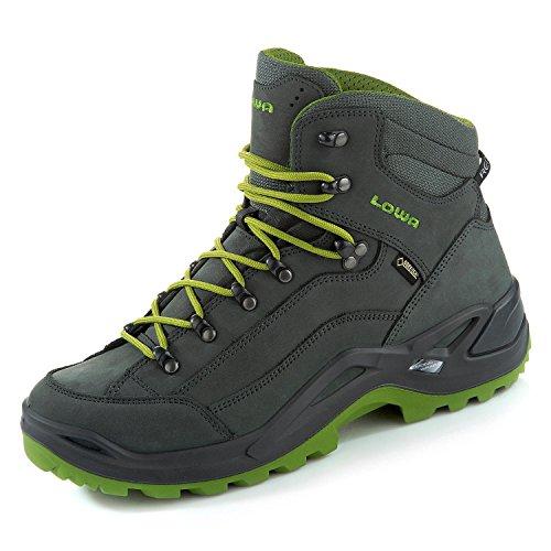 Lowa Herren Renegade GTX Mid Outdoor Schuhe