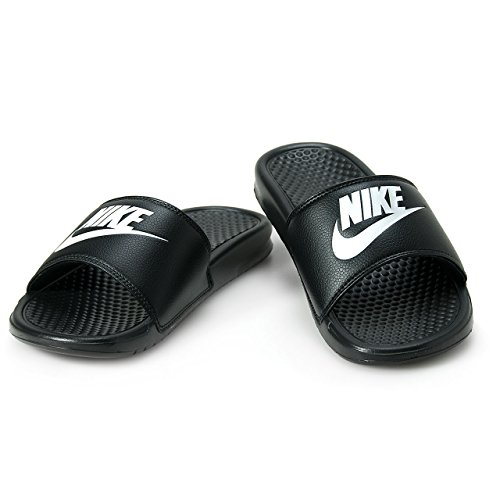 Nike Badeschuh Benassi JDI (8 UK - 41 EU)