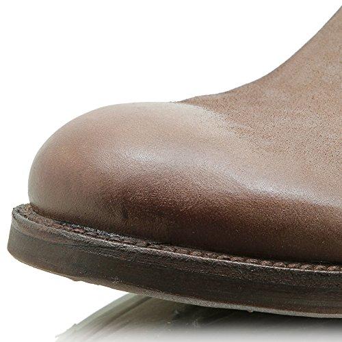 Samurai 347223-0201-0001 grigio/tdm Größe: EU43 Farbe: grigio/tdm