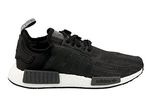 adidas Herren NMD_R1 Sneaker