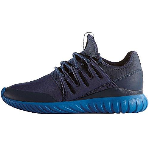 adidas Tubular Radial Sneaker Herren 8 UK - 42 EU