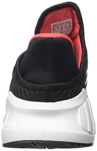 adidas Unisex-Erwachsene Climacool Sneaker, Schwarz (Blk), 41 1/3 EU