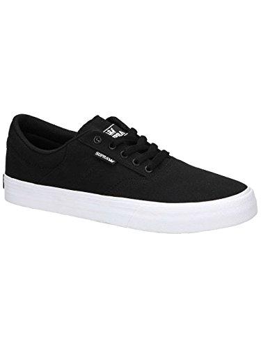 Supra Herren Sneaker Cobalt Sneakers