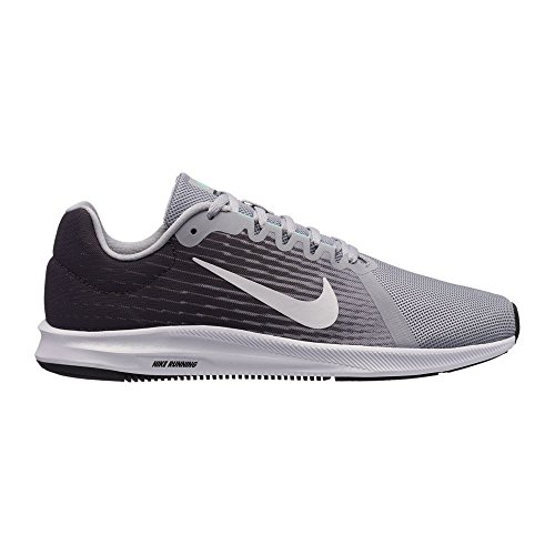 Nike DOWNSIFHTER 8